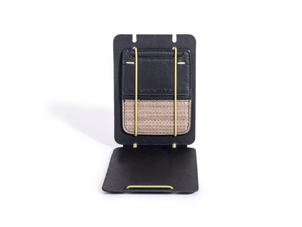 Кардхолдер для визитных карточек Napkin Pininfarina Folio Business Card Holder