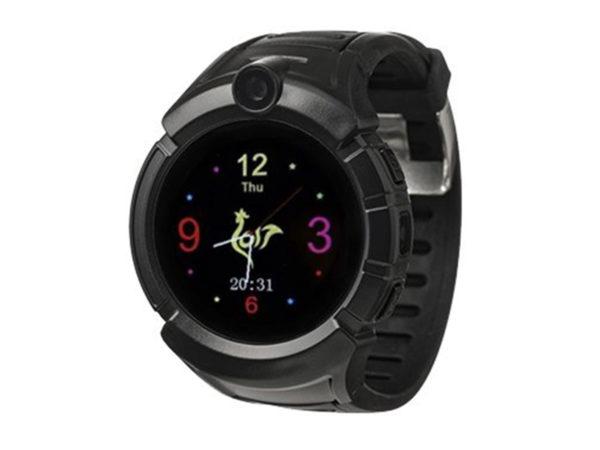 Производители часов smart baby watch online