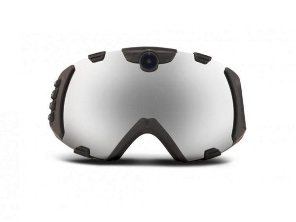 Горнолыжная маска c экшн-камерой Zeal Optics HD Camera - купить по ... 0b13b543167