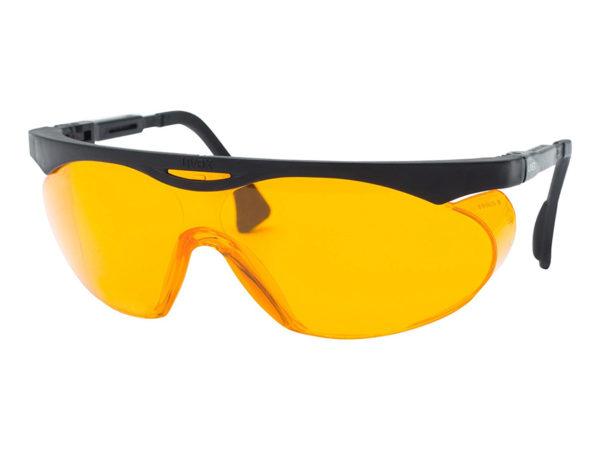 Компьютерные очки Uvex Skyper Blue Light с линзами SCT-Orange ... b2f266ab63b