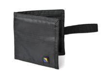 2558e7d86a09 Кошелек с креплением на ремень Travel Blue Secret Sliding Wallet (701)