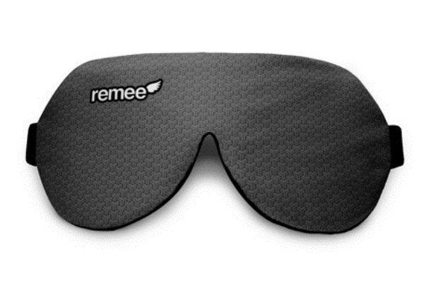 Маска для осознанных сновидений Remee - купить по низкой цене ... 6d872ba2116
